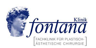 Fontana Klinik GmbH, Dr. med. Klaus G. Niermann in Mainz