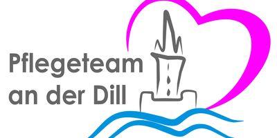 Pflegeteam An Der Dill in Dillenburg
