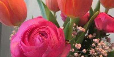 Blumenstudio Birgit in Poing