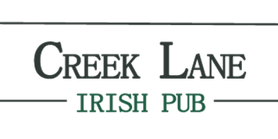 Creek Lane Irish Pub Barbetrieb in Schwabach