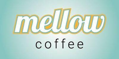 mellow coffee in Saarlouis