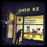 Patatez - Die leckerste Kartoffel in München