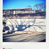 coffee fellows GmbH in Starnberg