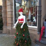 e.b. Design Dessous & Mode in Sangerhausen