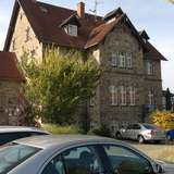 Landhaus Schieder Inh. Norbert Lange in Schieder-Schwalenberg