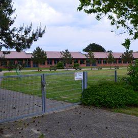 """Bild zu Sonderschule """"Am Boerns Soll"""" in Buchholz in der Nordheide"""
