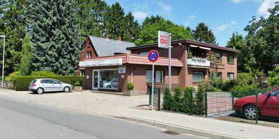 Elektro Ohl Elektrotechnik in Buchholz in der Nordheide