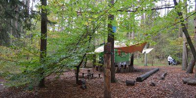 Naturkindergarten Buchholz e.V. in Buchholz in der Nordheide