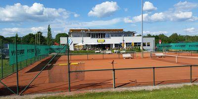 Lim´s Sportsbar in Buchholz in der Nordheide