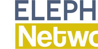 Elephant Network GmbH in Neuss