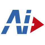 AI Logistik GmbH Spedition in Mannheim