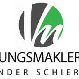 Bild zu Versicherungsmakler Alexander Schierstedt in Rostock