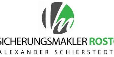 Versicherungsmakler Alexander Schierstedt in Rostock