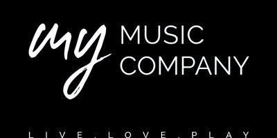 Musikschule-my Music Company in Erfurt