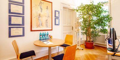 Allianz Versicherungen Schmaldienst OHG Hauptvertretung in Heidelberg