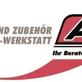 ACR Autoteile GmbH in Garching bei München
