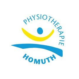 Physiotherapie & Rehasport Homuth in Gütersloh