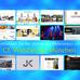 CE Webdesign München in München