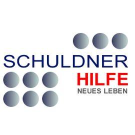 Bild zu Schuldnerhilfe Neues Leben e.V. in Hannover