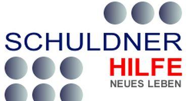 Schuldnerhilfe Neues Leben e.V. in Hannover