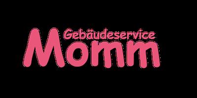 Momm Gebäudeservice in Remscheid