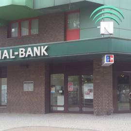 National-Bank AG in Essen