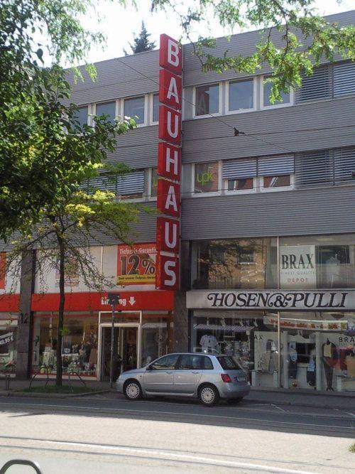 Heim & Garten in Essen Rüttenscheid   golocal