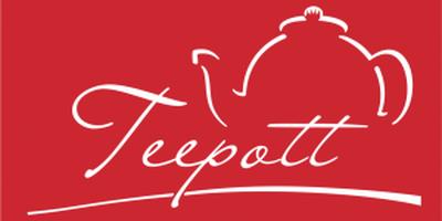 Teepott, Schokolade & Tee Eisenbraun Elena e.K. in Schweinfurt