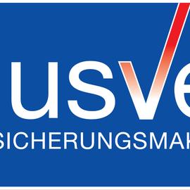 Bild zu plusver Versicherungsmakler GmbH & Co. KG; Jens Jacobi in Rotenburg (Wümme)