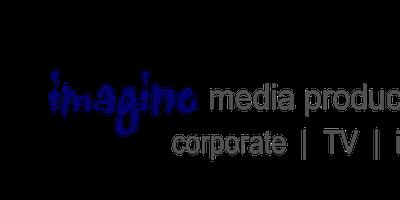 imagine media productions Georg Rosenau Filmproduktion in München