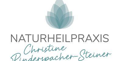 Naturheilpraxis Christine Rinderspacher-Steiner in Nürnberg