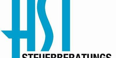 AST Steuerberatungsges. mbH Steuerberater in Ludwigshafen am Rhein