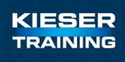Kieser Training Darmstadt in Darmstadt