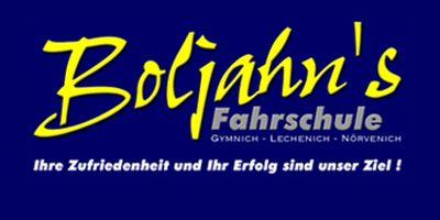 Boljahn`s Fahrschulen in Erftstadt