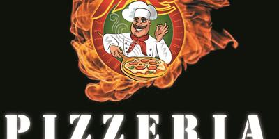 Pizzeria Fiamma in Essen
