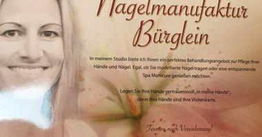 Fischer Yvonne Nagelstudio in Bürglein Stadt Heilsbronn