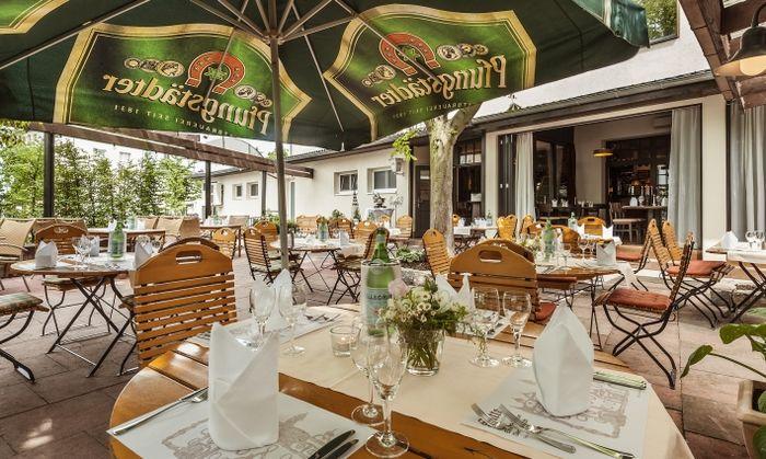 Wintergarten Darmstadt restaurant sitte 10 bewertungen darmstadt karlstr golocal