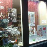 Ahrens Parfümerie Ringfoto in Gronau
