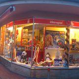 Böse Inh. M.Budde Spielwarengeschäft in Gronau
