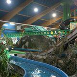 Kids-Dinoworld in Salzhemmendorf
