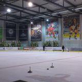 Eishalle Langenhagen in Langenhagen