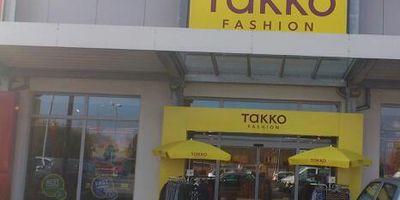 Takko Holding GmbH in Nordstemmen