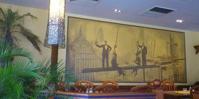Flügel's Restaurant in Seelze