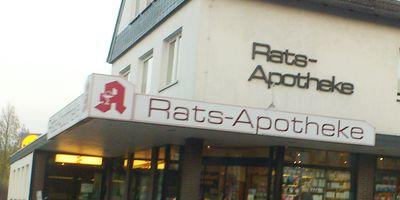 Rats Apotheke - Nordstemmen in Nordstemmen