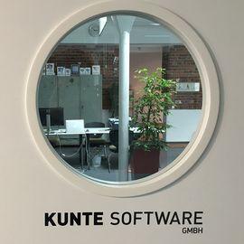 Kunte Software GmbH in Bielefeld
