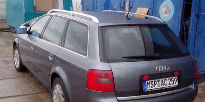 Haus & Objektdienste in Gera