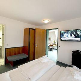 Fora Hotel Hannover in Hannover