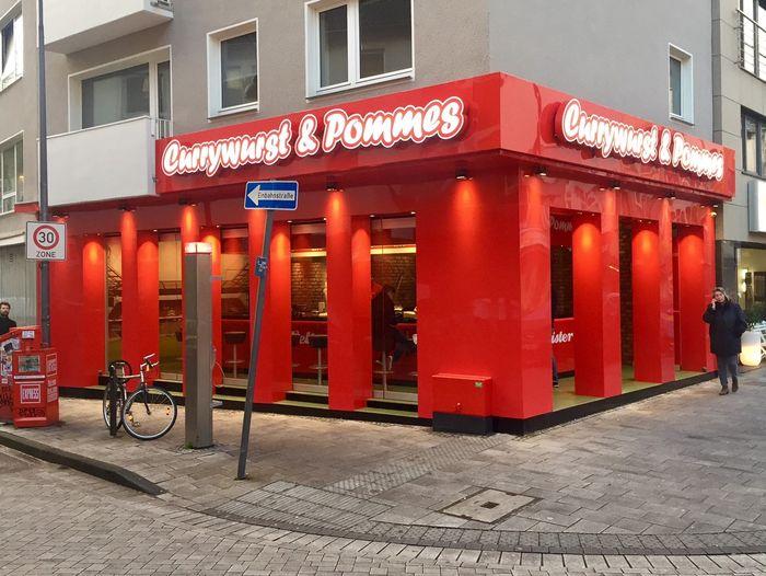 Kino Severinstr Köln