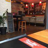 Restaurant Molto Italiano in Kiel