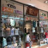 "Shirt Lounge GmbH ""ShiLou"" im Cittipark Textilveredlung in Kiel"